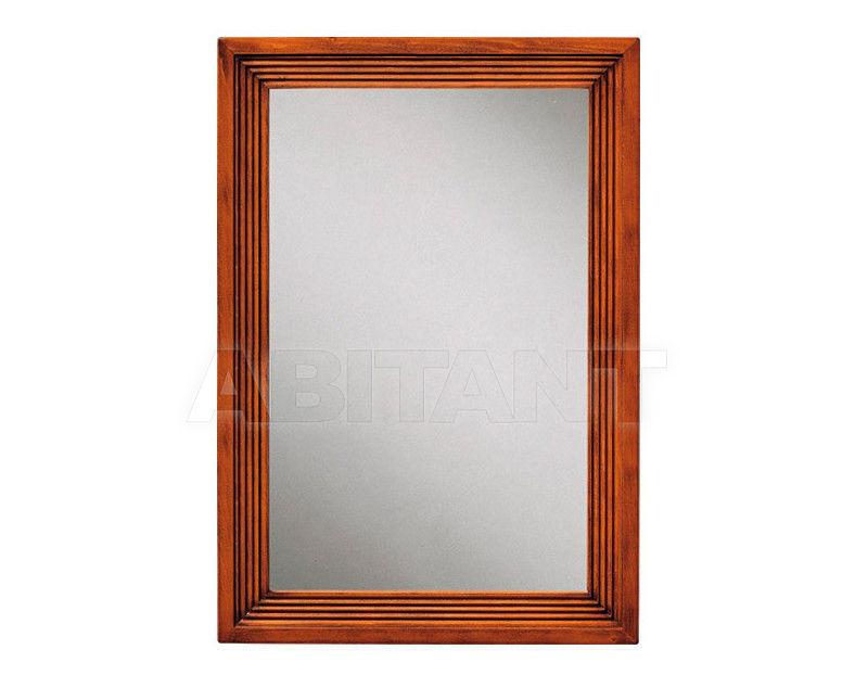 Купить Зеркало настенное Morelato Classic 5405