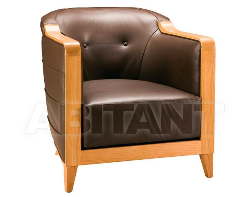 Купить Кресло Morelato Classic 3886