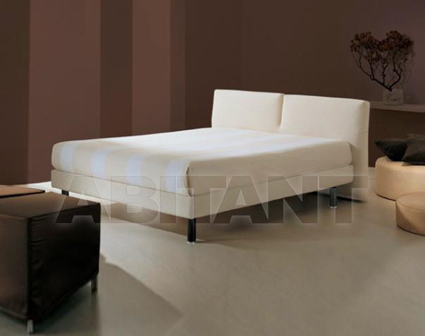 Купить Кровать Citterio Meda Beds Rain