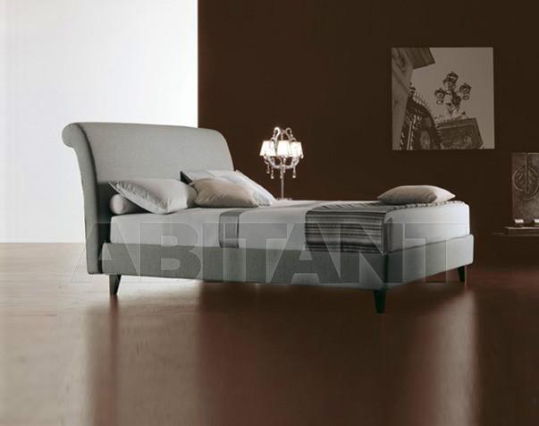 Купить Кровать Citterio Meda Beds Royal