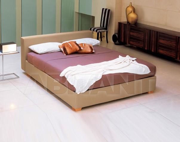 Купить Кровать Citterio Meda Beds Space