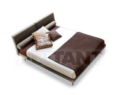Купить Кровать Citterio Meda Beds Sun