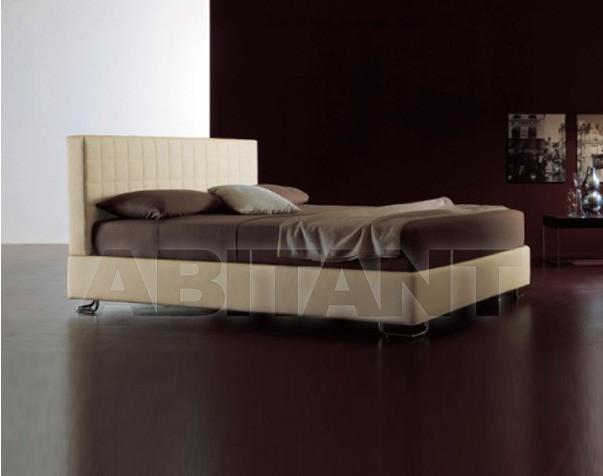 Купить Кровать Citterio Meda Beds Tender