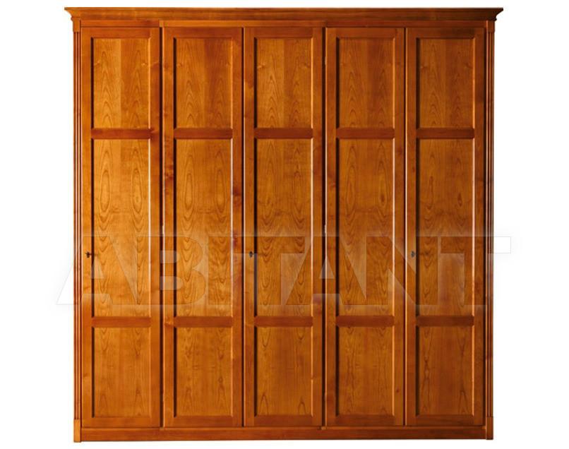 Купить Шкаф гардеробный Morelato Classic 0375