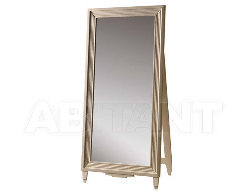 Купить Зеркало напольное Morelato Classic 5417