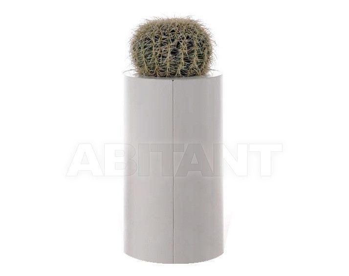 Купить Стойка напольная для цветов Bysteel Generale F025ALL