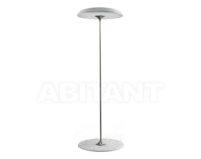 Купить Лампа напольная Masiero Eclettica DECO STL4 60