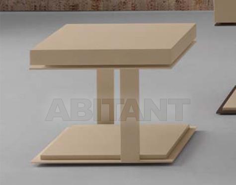 Купить Столик приставной Presotto Letti&complementi TV5F