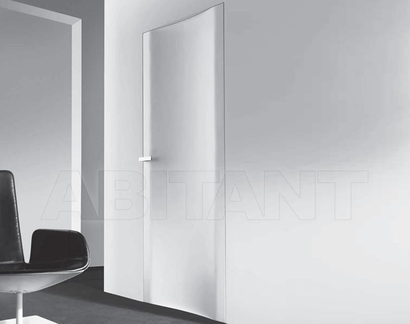 Купить Дверь деревянная Res Italia Doorscollection 10.8 Wing door