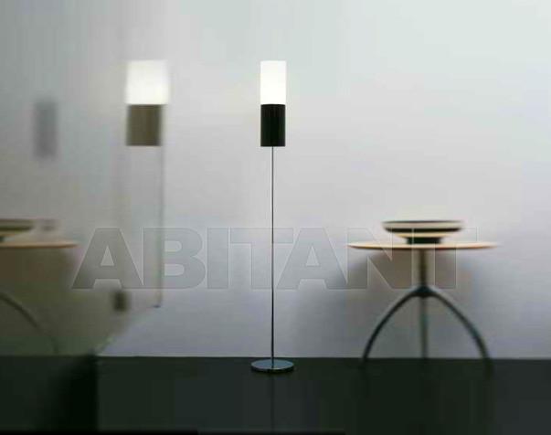 Купить Лампа напольная Luci Italiane (Evi Style, Morosini) Classic ASIA Te