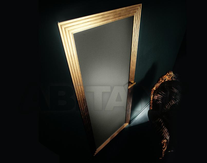 Купить Дверь  стеклянная Res Italia Doorscollection DECÓ