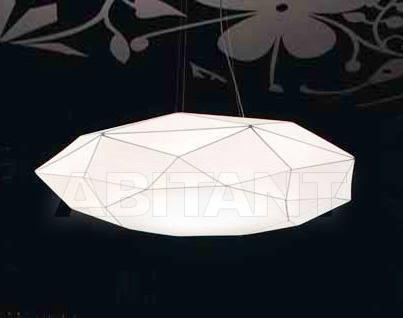 Купить Светильник Luci Italiane (Evi Style, Morosini) Classic DIAMonD So120