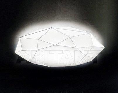 Купить Светильник Luci Italiane (Evi Style, Morosini) Classic 0461PP06BIIN