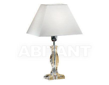 Купить Лампа настольная Maximilliano Strass  Contemporaneo 3214/LP