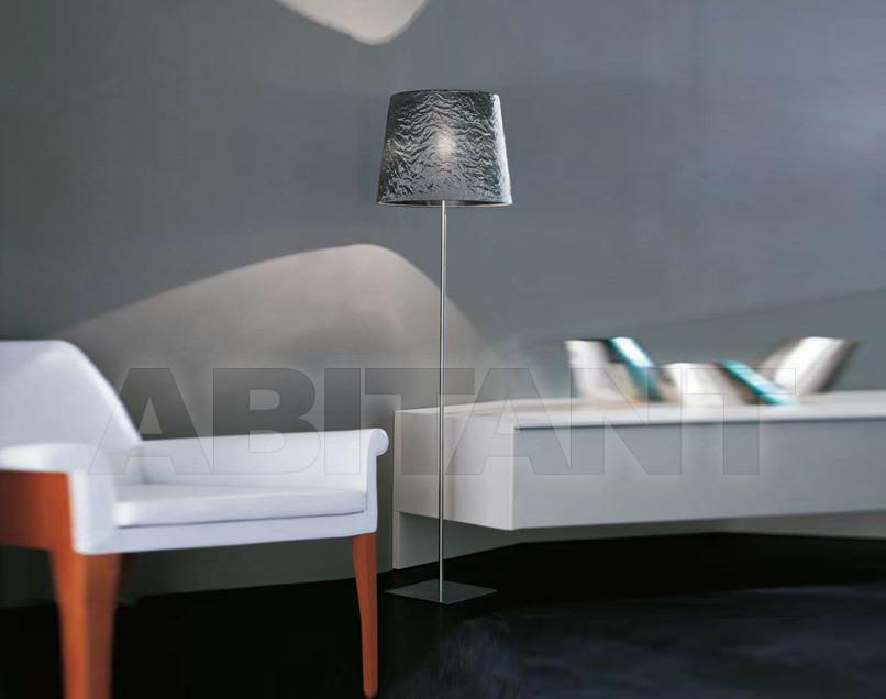 Купить Торшер Luci Italiane (Evi Style, Morosini) Classic DreSS Te