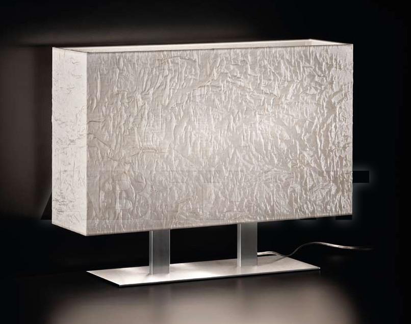 Купить Светильник Luci Italiane (Evi Style, Morosini) Classic DreSS r TA