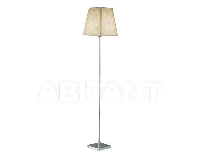 Купить Лампа напольная Maximilliano Strass  Contemporaneo 3100/P