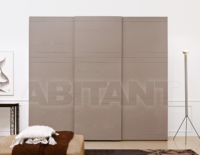Купить Шкаф гардеробный MD House Geo Armadi C202