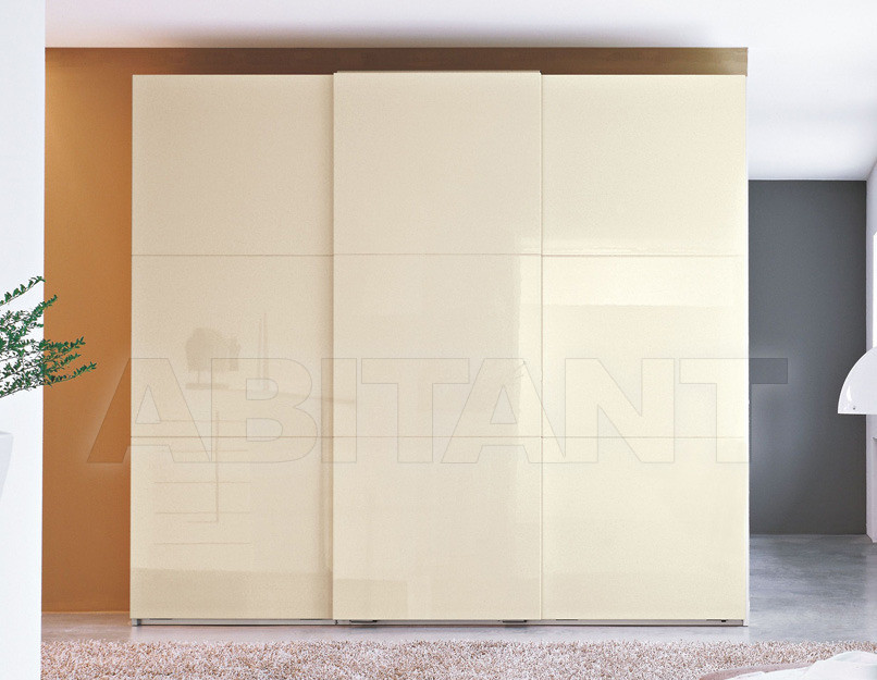 Купить Шкаф гардеробный MD House Geo Armadi C204