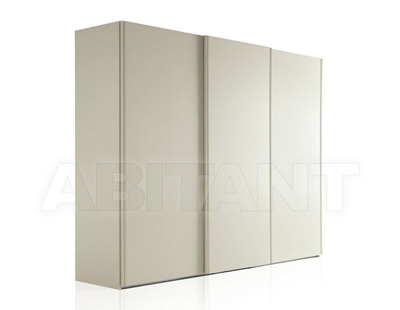 Купить Шкаф гардеробный MD House Geo Armadi C208