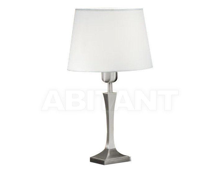 Купить Лампа настольная Maximilliano Strass  Contemporaneo 3102/LP
