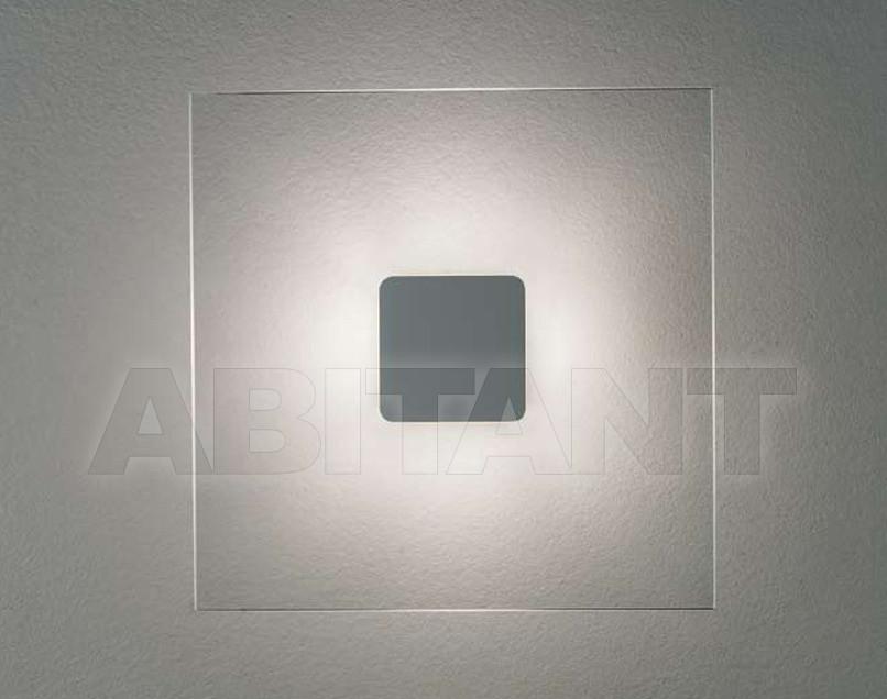 Купить Светильник Luci Italiane (Evi Style, Morosini) Classic FLAT Q