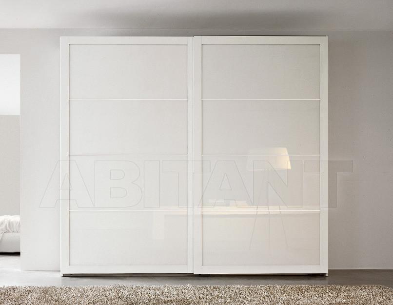 Купить Шкаф гардеробный MD House Geo Armadi C220