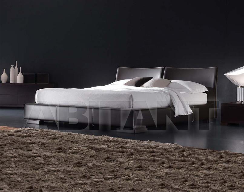 Купить Кровать Axil 2011 4270C