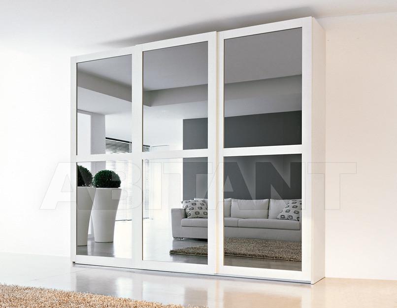 Купить Шкаф гардеробный MD House Geo Armadi C222