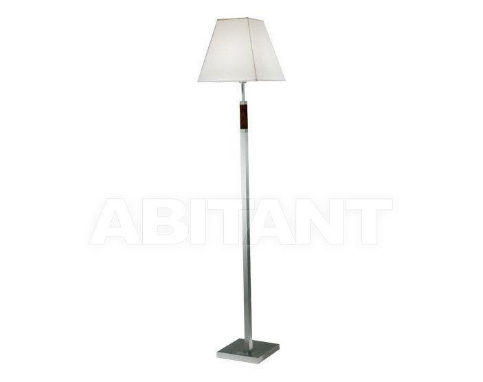 Купить Лампа напольная Maximilliano Strass  Contemporaneo 3068/P