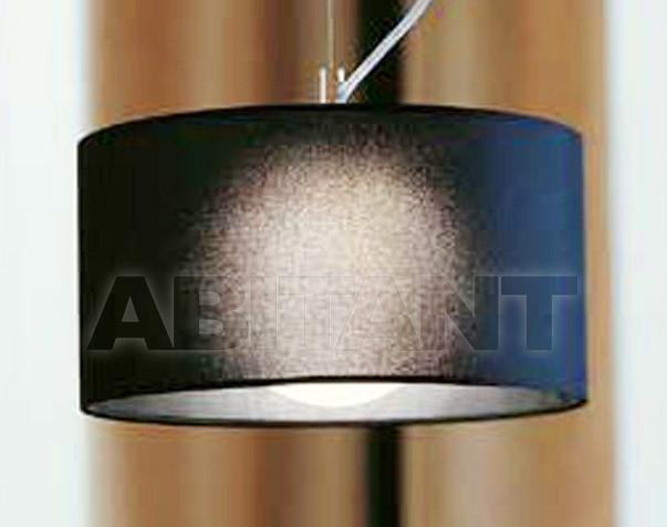 Купить Светильник Luci Italiane (Evi Style, Morosini) Classic 0203SO08NOAL