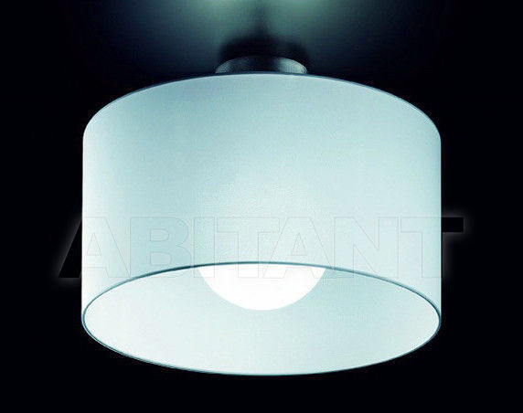 Купить Светильник Luci Italiane (Evi Style, Morosini) Classic 0200PL08BIIN 1