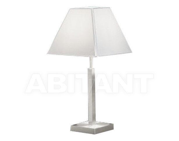 Купить Лампа настольная Maximilliano Strass  Contemporaneo 3052/LG