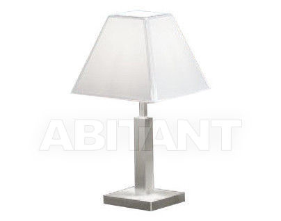 Купить Лампа настольная Maximilliano Strass  Contemporaneo 3052/LP