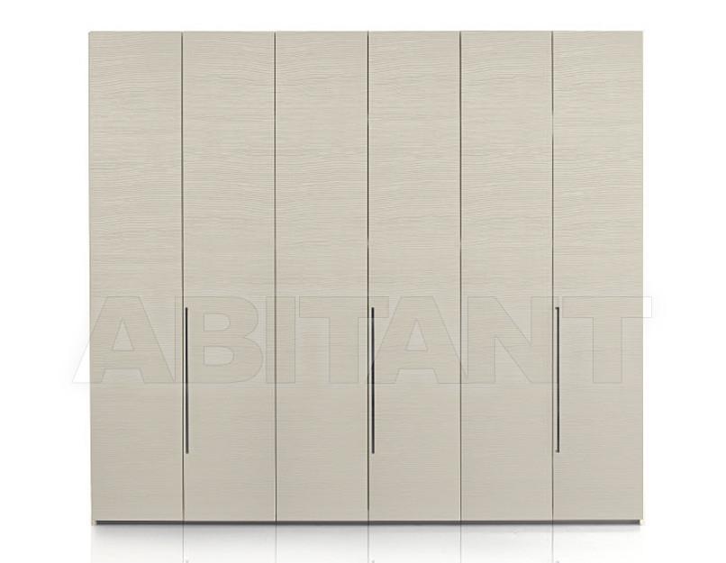 Купить Шкаф гардеробный MD House Geo Armadi C302