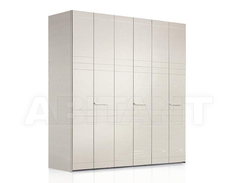 Купить Шкаф гардеробный MD House Geo Armadi C304