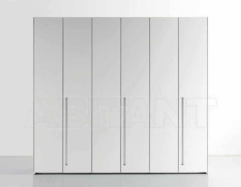 Купить Шкаф гардеробный MD House Geo Armadi C309