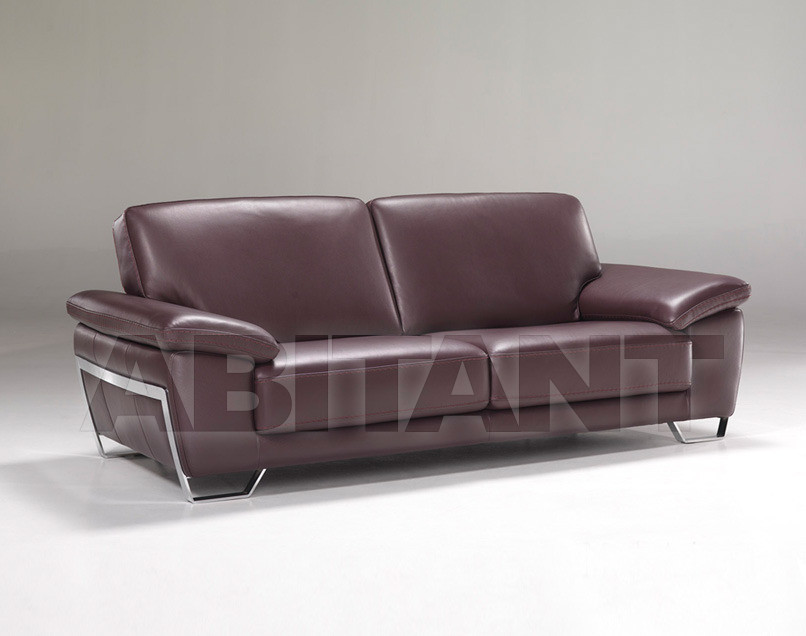 Купить Диван ARIZONA Satis S.p.A Collezione 2011 ARIZONA 3 Seater