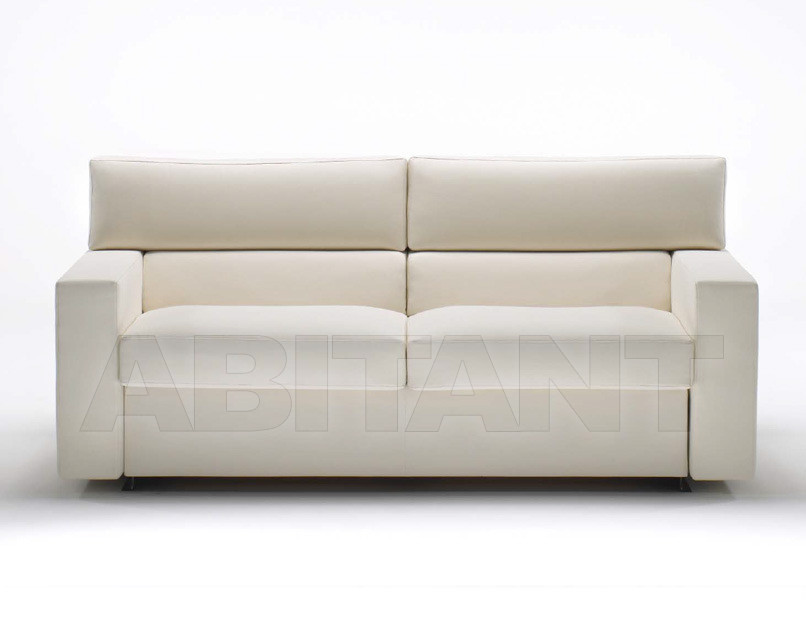 Купить Диван BK Italia Divani 0104002