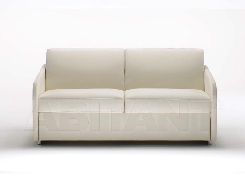 Купить Диван BK Italia Divani 0108002
