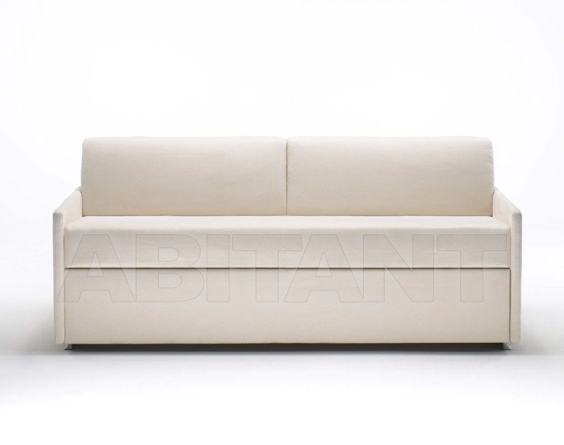 Купить Диван BK Italia Divani 0115011