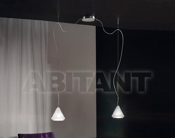 Купить Светильник Luci Italiane (Evi Style, Morosini) Classic KArAT So2