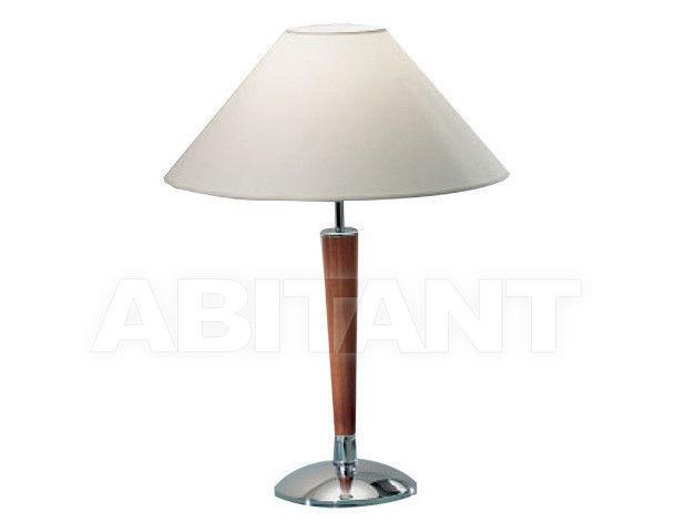 Купить Лампа настольная Maximilliano Strass  Contemporaneo 3110/LG
