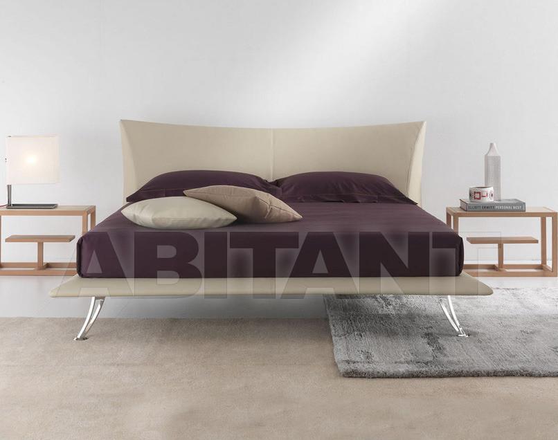 Купить Кровать Axil 2011 06380