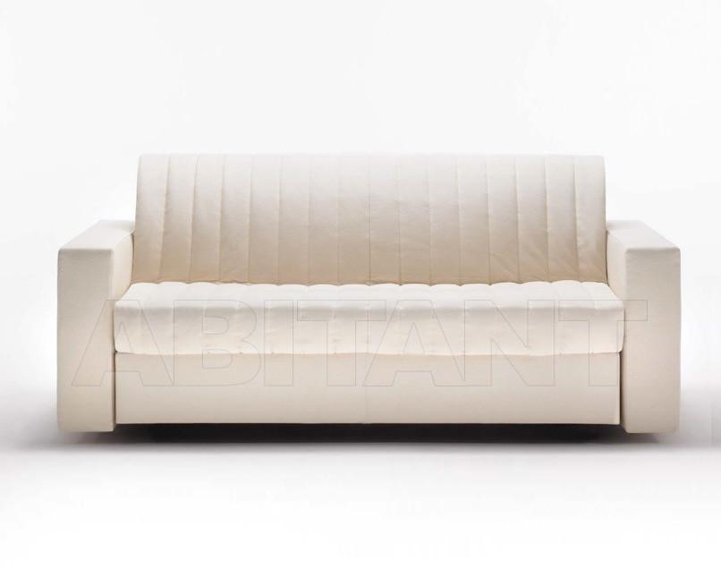 Купить Диван BK Italia Divani 0121003