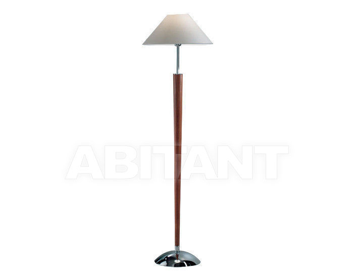 Купить Лампа напольная Maximilliano Strass  Contemporaneo 3110/P