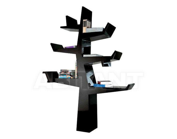 Купить Стеллаж Elbi S.p.A. | 21st Livingart  Interior B0B30D5