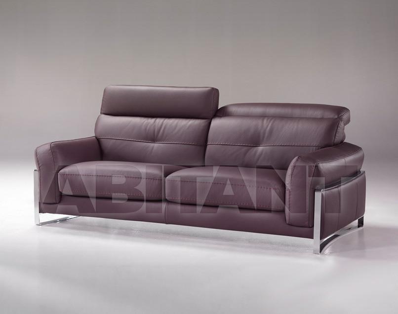 Купить Диван TESSY Satis S.p.A Collezione 2011 TESSY 3 Seater