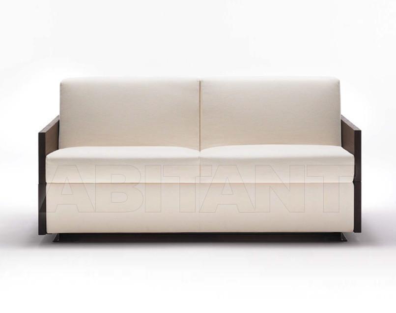 Купить Диван BK Italia Divani 0119002