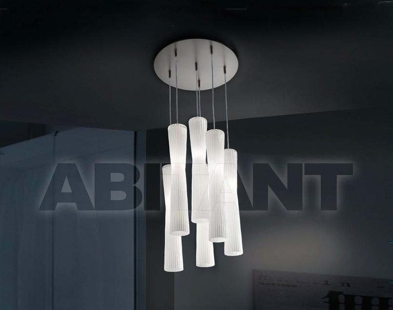 Купить Светильник Luci Italiane (Evi Style, Morosini) Evi Style ES0155SO08SEAL 1